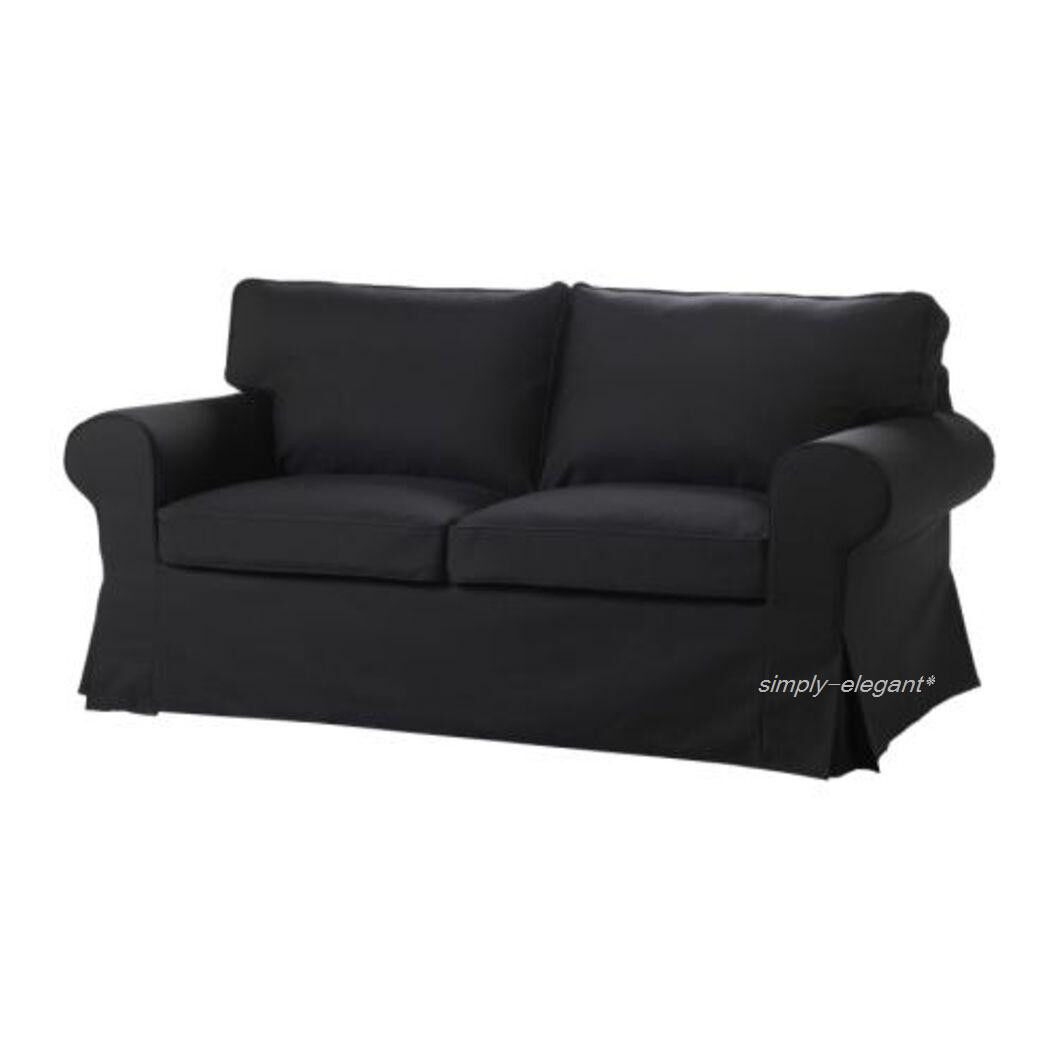 ikea chair covers ebay folding outdoor what is the best sofa and loveseat