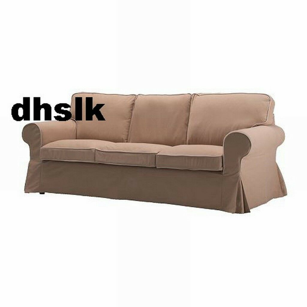 3 seater sofa cover sofaore nz seat covers ikea