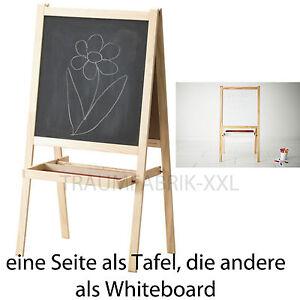 Ikea Standtafel Kindertafel Maltafel Tafel Spieltafel