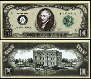 đổi tiền mới