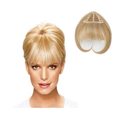 Image Result For Wigs Extensions Hair Care Beauty Qvc Com