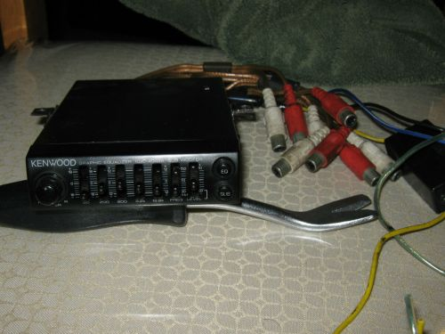 small resolution of kenwood equalizer kgc 4042a
