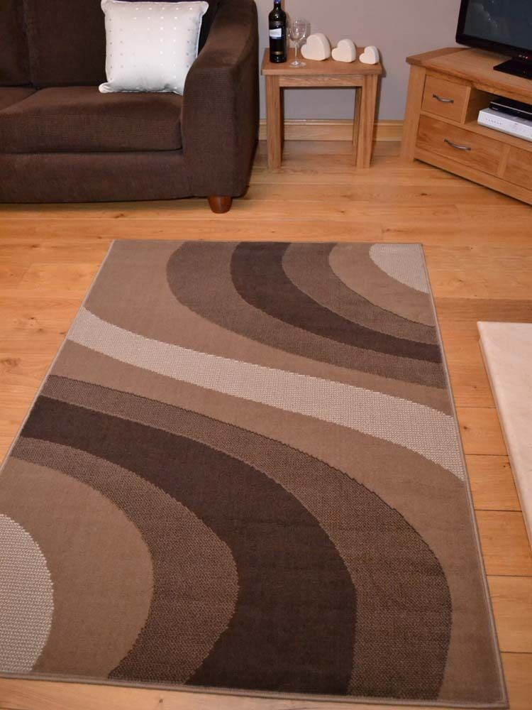 New Light Dark Beige Brown Small Extra Large Big Size