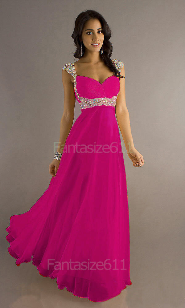 Worlds Ugliest Prom Dresses