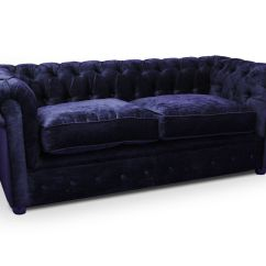 Navy Blue Sofa Bed Uk Fabrics Bangalore Antique Leather Chairs For Sale