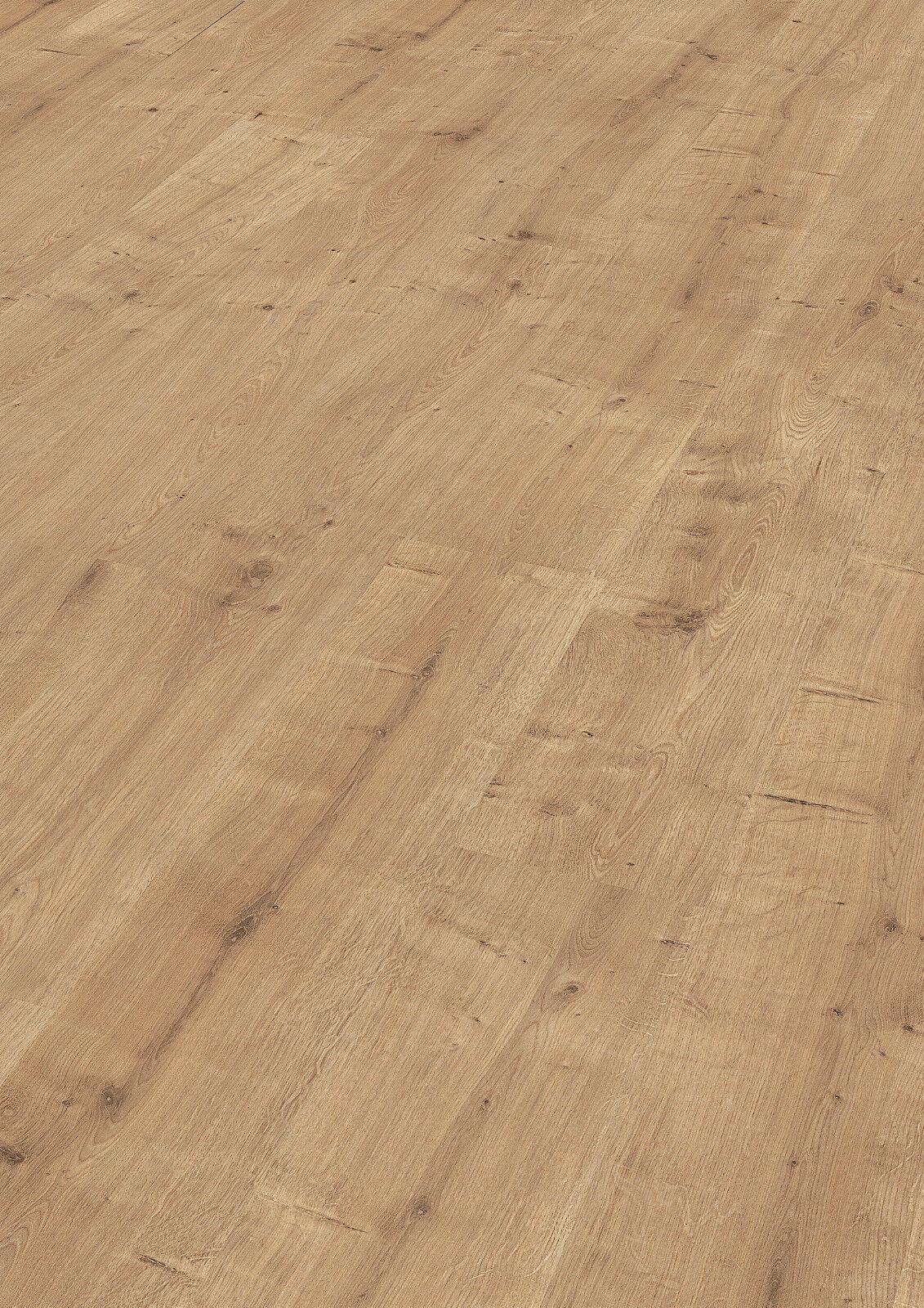 Was Kostet 1 Qm Teppich Verlegen Parkett Schleifen Preis Pro Qm