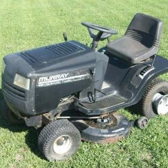 Wiring Diagram For Murray Riding Lawn Mower Of A Car Horn Select Wide Body Tractor Rider