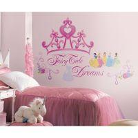 wall sticker girl bedroom 2017 - Grasscloth Wallpaper