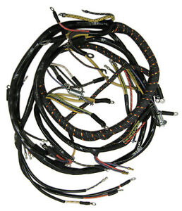 96 ford explorer stereo wiring diagram weg brake motor ranger | get free image about