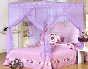 Canopy Bed Covers In Bedding Ebay