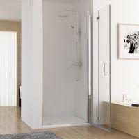 Duschwand Glas 80 X 120 ~ Raum und Mbeldesign Inspiration