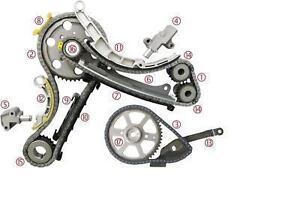 Nissan Xtrail Almera 2 2DCI 2 2 TD YD22 YD22DDT Engine