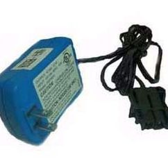Peg Perego John Deere Tractor Wiring Diagram 10 Watt Led Driver Circuit For Gator Get Free Image About