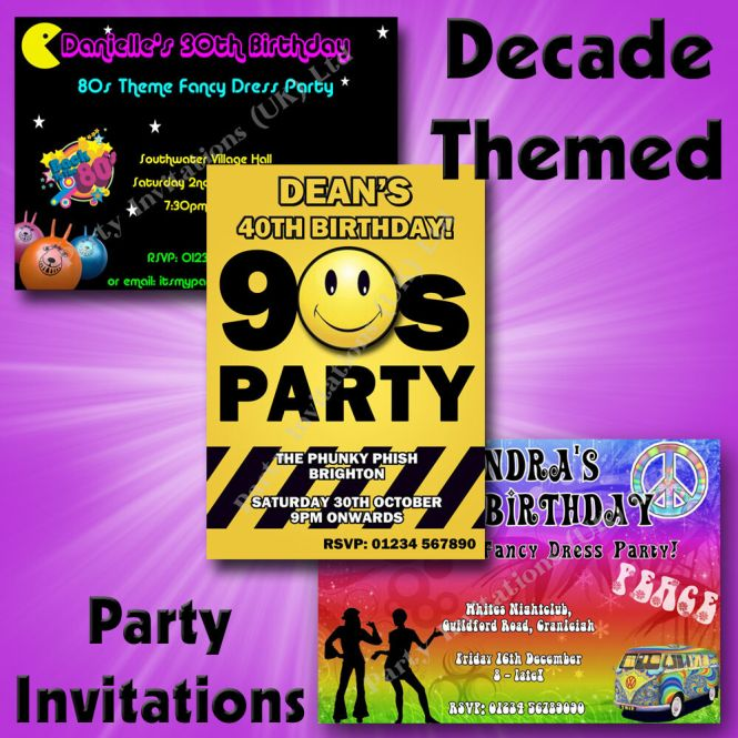 Fancy dress invitation wording cogimbo fancy dress party invitations the invitation boutique stopboris Images
