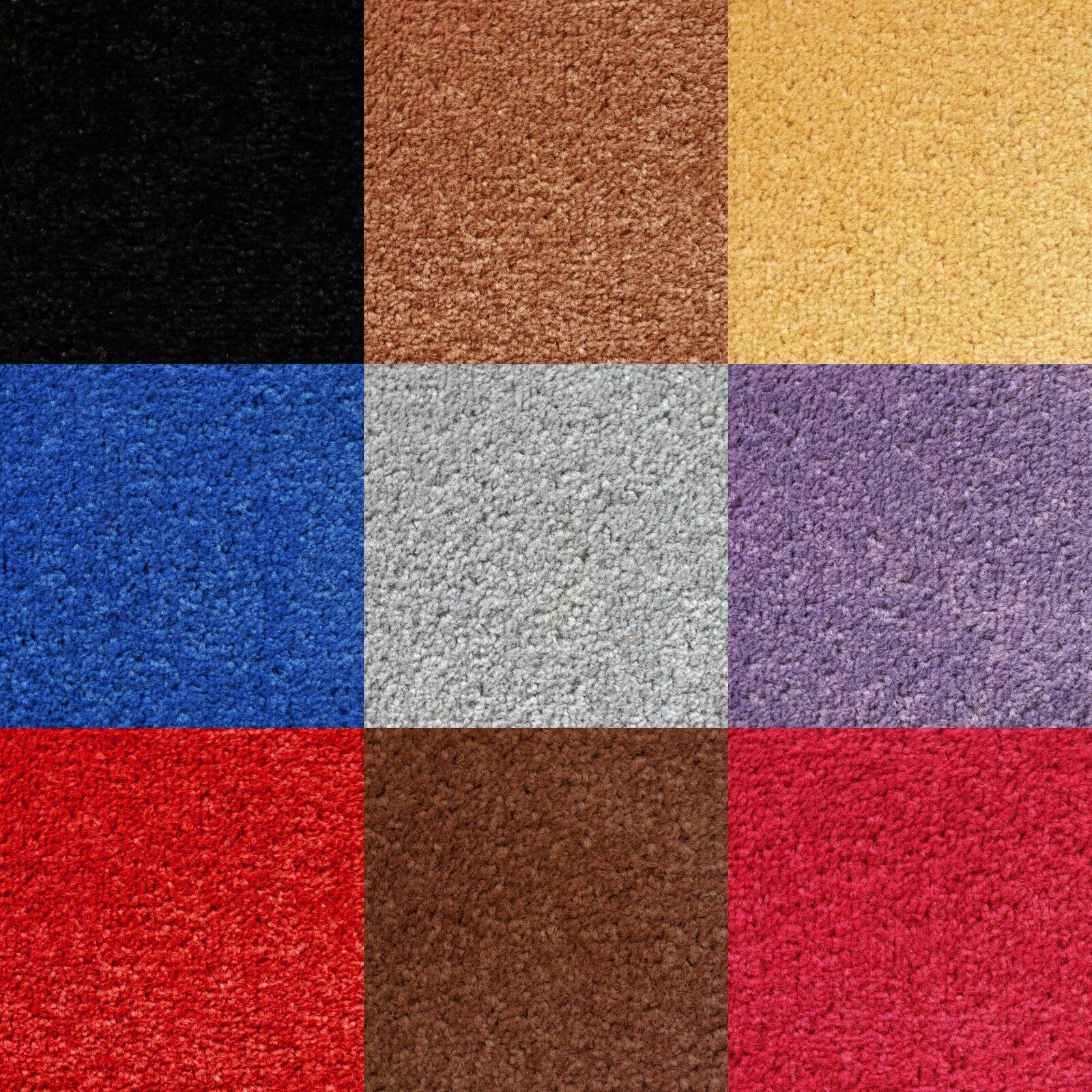Quality New CLEARANCE Carpets Cheap Rolls Flooring