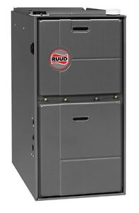 Furnace Prices: Rheem Furnace Prices