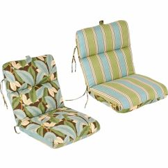 Wicker Chair Cushion Replacements Upholstered Dining Room Side Chairs Replacement Cushions For Outdoor Furniture - Video Search Engine At Search.com