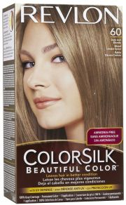 revlon colorsilk hair color dark