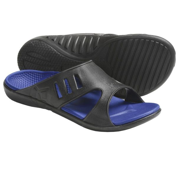 Teva Sandals With Arch Support Hippie