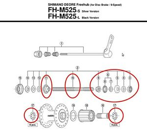 1990 Yamaha Xt 600 Wiring Diagram VT 600 Wiring Diagram