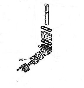 Triumph Sprint 900 Petrol/Fuel Tap Repair Kit for Petcock