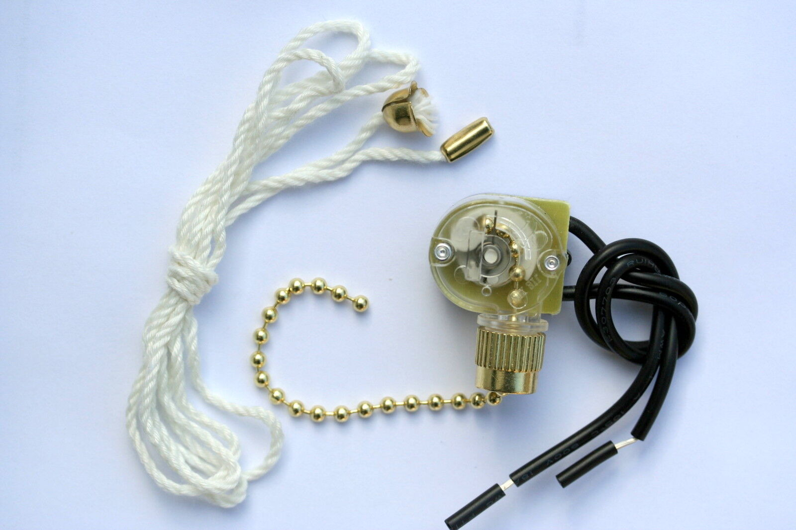 ceiling fan pull chain switch wiring diagram warn winch 3 solenoid ze 208s get free image about