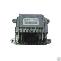 Opel Astra H Abs Wiring Diagram Edelbrock Quicksilver Carburetor Ecu Repair Isuzu 1 7 Images