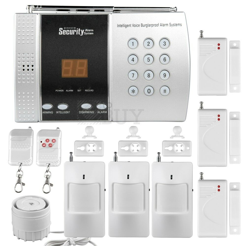 hight resolution of burglar alarm closed circuit alarm system with so many security autopage rf 220 alarm wiring diagram
