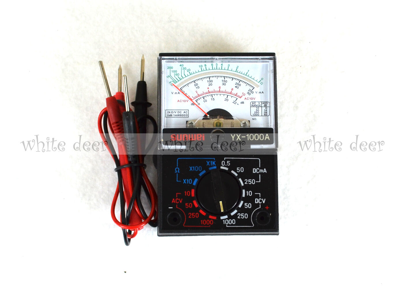 digital electric meter wiring diagram boss audio number location free engine