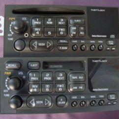 Gm Radio Theft Lock 1990 Mustang Wiring Diagram Pontiac Unlock Codes