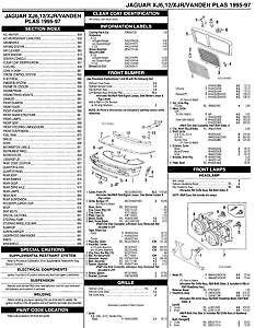 I M Hardbody, I, Free Engine Image For User Manual Download