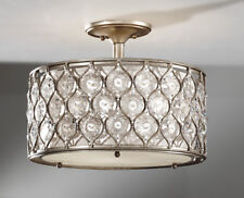murray feiss chandeliers and ceiling
