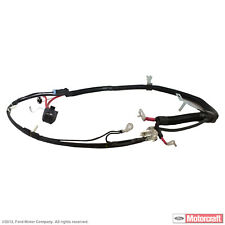 Motorcraft Battery Cables & Connectors for Ford Mustang