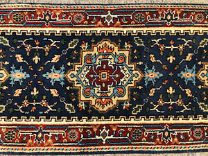 2 ft 6 in x 8 ft runner rugs for sale