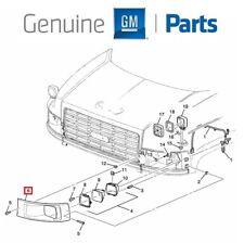 General Motors Genuine OEM Parts for Chevrolet C5500