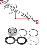 Nissan Tiida Car Transmission & Drivetrain Bearings for