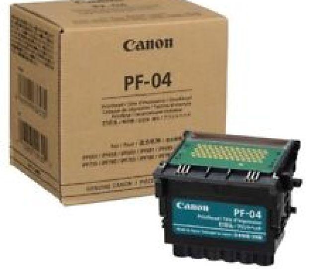 Canon Print Head 3630b001aa
