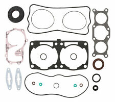 Snowmobile Engines & Components for Polaris Pro RMK 800