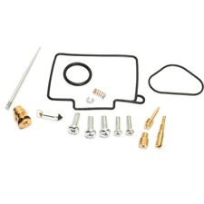 Motorcycle Carburetor Rebuild Kits for Yamaha YZ125 for