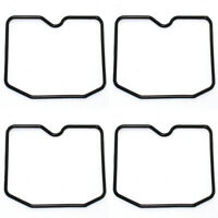 4PCS For HONDA CBR600F CBR600 F 1987 1988 1989 1990