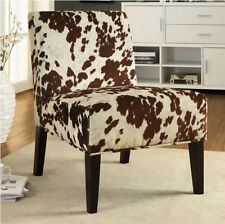 cheap accent chair walnut dining chairs ebay bedroom