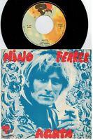 La Rua Madureira Nino Ferrer : madureira, ferrer, Ferrer, Spain, Sings, Spanish, Agata, Madureira