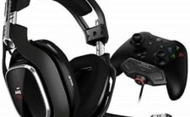 Astro Headphones For Sale In Stock Ebay