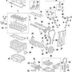 2001 Honda Civic Parts Diagram 2003 Wiring Rocker Arms For Accord Ebay Oem Arm 14624r40a01