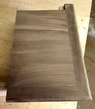 Wood Stair Treads Products For Sale Ebay   Wood Stair Treads For Sale   White Oak Stair Parts   Prefinished   Carpet Stair   Risers   Unfinished Pine