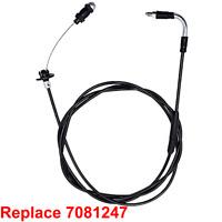 Polaris 7081247 Throttle Cable 2005-2009 Ranger 700 4x4