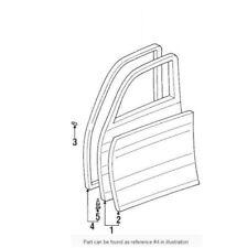 Genuine OEM Interior Door Panels & Parts for Toyota Land