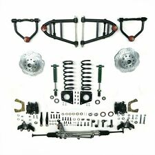 Suspension & Steering Parts for 1968 Ford Mustang for sale