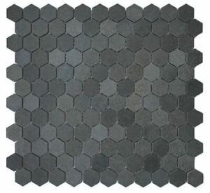 hexagonal floor tiles tiles for sale