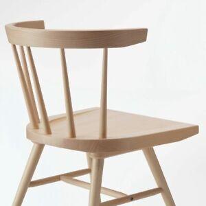 Ecco la nostra guida dettagliata (con prezzi inclusi) sulle sedie ikea 2021. Sedie Ikea Acquisti Online Su Ebay
